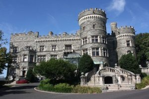 Grey Towers Castle Glenside Pennsylvania 300x200 - Biggest Mansions in the World -- Luxurious Lifestyle