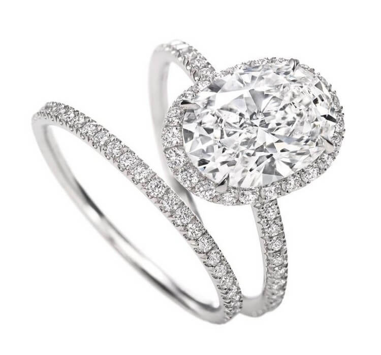 Harry Winston Inc. - Most Expensive Jewelry Brands in the World: Best Jewelry Brand