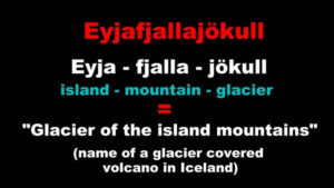 Icelandic 300x169 - 13 + Most Difficult Languages to Learn in the World