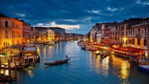 Italian 300x169 - Easiest Languages to Learn in the World -- Become Multilingual
