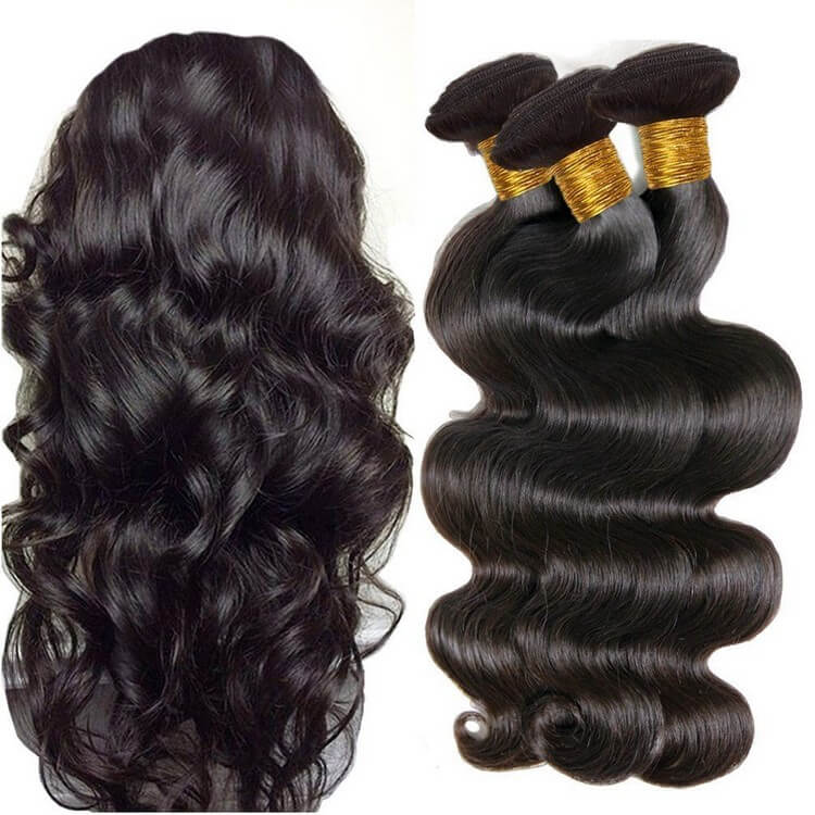 Most Expensive Hair Extensions In The World 2018 Best Human Hair