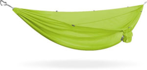 Kammok Roo Double Camping Hammock 300x143 - 15 Best Father Gifts -- Birthday Gifts for Dad
