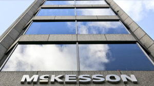 McKesson Corporation 300x169 - Top Richest Corporations in the World 2019