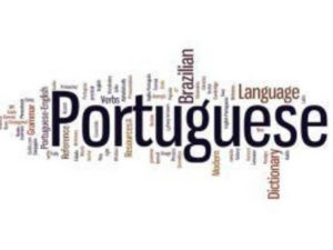 Portuguese 300x225 - Easiest Languages to Learn in the World -- Become Multilingual