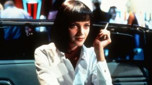 Pulp Fiction 300x169 - Best Movies Ever Made in the History -- Must Watch