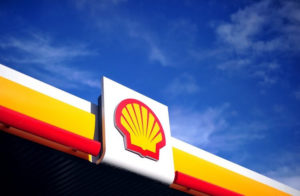 Royal Dutch Shell 300x196 - Top Richest Corporations in the World 2019
