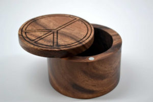 Salt Cellar Acacia Wood 300x200 - Best Mother Gifts for your Mommy