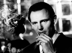 Schindler's List 300x222 - Best Movies Ever Made in the History -- Must Watch