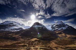 Scots 300x200 - Easiest Languages to Learn in the World -- Become Multilingual