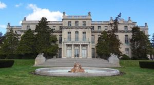 Shadow Lawn West Long Branch New Jersey 300x166 - Biggest Mansions in the World -- Luxurious Lifestyle