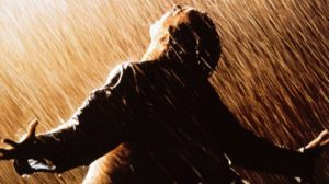 Shawshank Redemption 300x168 - Best Movies Ever Made in the History -- Must Watch