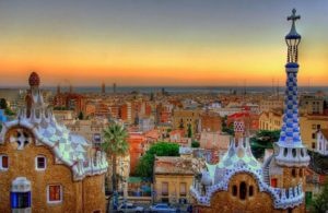Spanish 300x195 - Easiest Languages to Learn in the World -- Become Multilingual