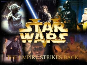 Star Wars Episode V The Empire Strikes Back 300x225 - Best Movies Ever Made in the History -- Must Watch