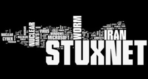 Stuxnet 300x160 - Biggest Data Breaches of All the Time in the World