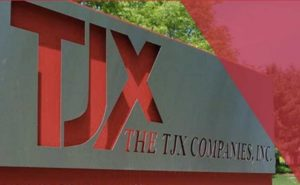 TJX Companies 300x185 - Biggest Data Breaches of All the Time in the World