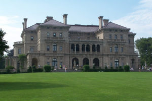 The Breakers Newport Rhode Island 300x200 - Biggest Mansions in the World -- Luxurious Lifestyle