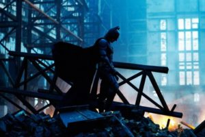 The Dark Knight 300x200 - Best Movies Ever Made in the History -- Must Watch