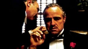 The Godfather 300x169 - Best Movies Ever Made in the History -- Must Watch