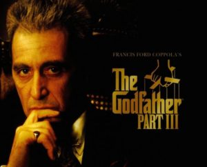 The Godfather Part III 300x242 - Best Movies Ever Made in the History -- Must Watch