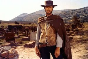 The Good the Bad and the Ugly 300x202 - Best Movies Ever Made in the History -- Must Watch