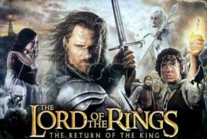 The Lord of the Rings The Return of the King 300x202 - Best Movies Ever Made in the History -- Must Watch