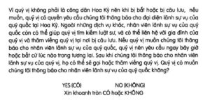 Vietnamese 300x144 - 13 + Most Difficult Languages to Learn in the World