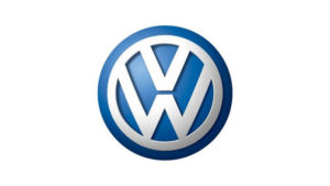 Volkswagen Group 300x169 - Top Richest Corporations in the World 2019