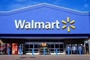 Walmart 300x200 - Top Richest Corporations in the World 2019