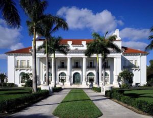 Whitehall Palm Beach Florida 300x231 - Biggest Mansions in the World -- Luxurious Lifestyle