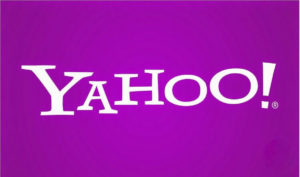 Yahoo 300x177 - Biggest Data Breaches of All the Time in the World