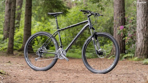 best mountain bike brands 1 - Best Mountain Bike Brands in the World: Top 10 Bike Brands