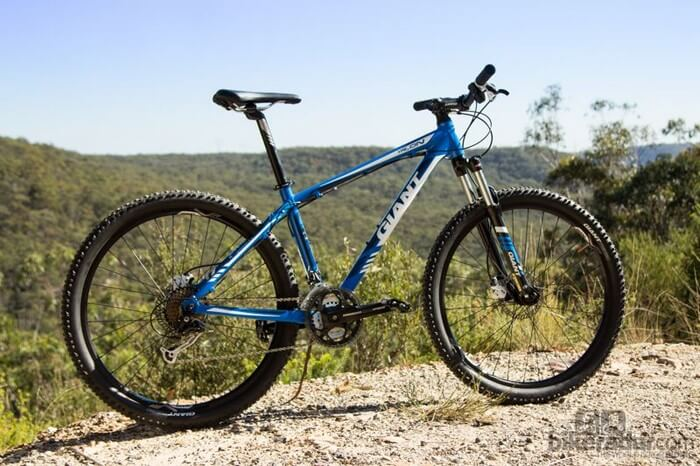 best mountain bike brands 2 - Best Mountain Bike Brands in the World: Top 10 Bike Brands