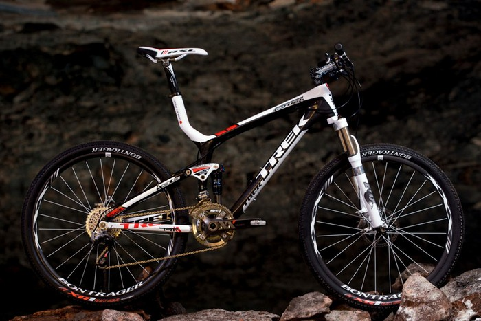 best mountain bike brands 9 - Best Mountain Bike Brands in the World: Top 10 Bike Brands