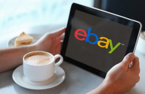 eBay 300x195 - Biggest Data Breaches of All the Time in the World