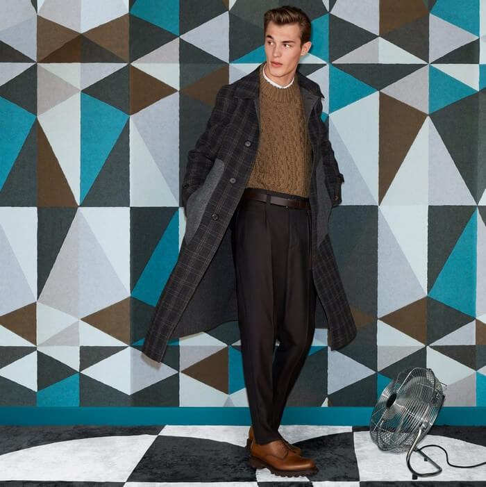 luxury menswear brands 10 - 12 Luxury Menswear Brands in the World -- Royal Suiting