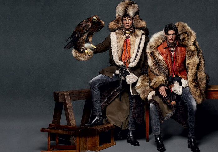 luxury menswear brands 3 - 12 Luxury Menswear Brands in the World -- Royal Suiting