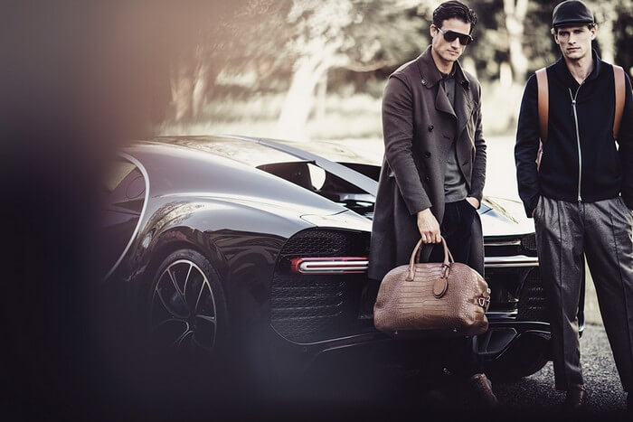 luxury menswear brands 4 - 12 Luxury Menswear Brands in the World -- Royal Suiting