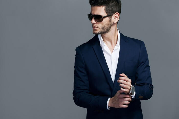 luxury menswear brands 5 - 12 Luxury Menswear Brands in the World -- Royal Suiting