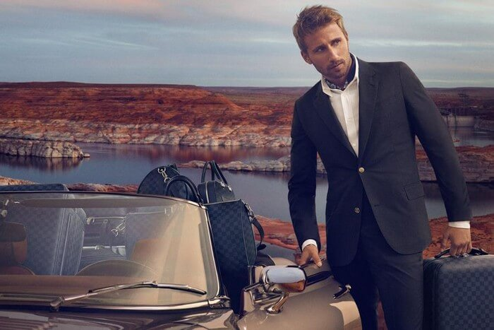 luxury menswear brands 6 - 12 Luxury Menswear Brands in the World -- Royal Suiting
