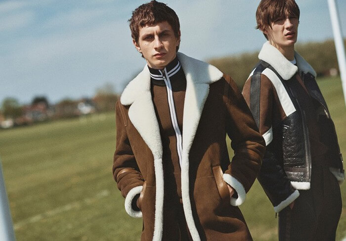 luxury menswear brands 8 - 12 Luxury Menswear Brands in the World -- Royal Suiting