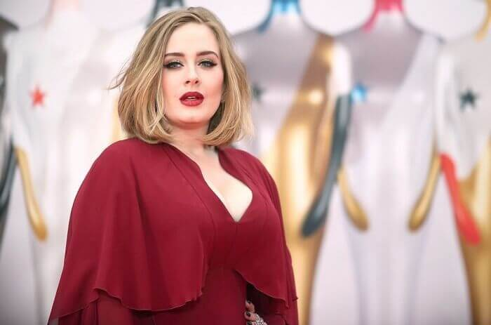 most beautiful female singers 1 - 20 Most Beautiful Female Singers in Hollywood