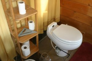 Composting Toilets 300x200 - Best Green Technologies that Can Save Our Earth