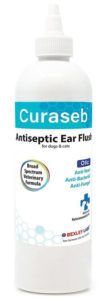 Curaseb 1 Dog Ear Infection Treatment 107x300 - Best Dog Ear Cleaner Reviews for Clean Smelly Dog Ear