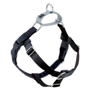 Freedom No Pull Harness 300x300 - Best Dog Harness - Best No Pull Dog Harness Reviews
