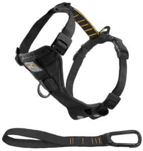 Kurgo Tru Fit 284x300 - Best Dog Harness - Best No Pull Dog Harness Reviews