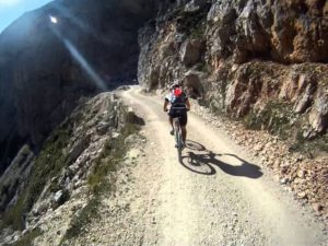 Pasubio – Italy 300x225 - 12+ Top Most Dangerous Roads in the World