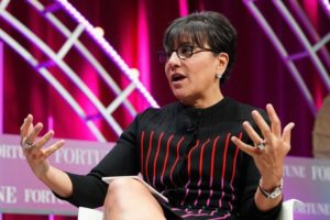 Pritzker 300x200 - Top 15 Richest Families in the World 2020 Richest Families in History