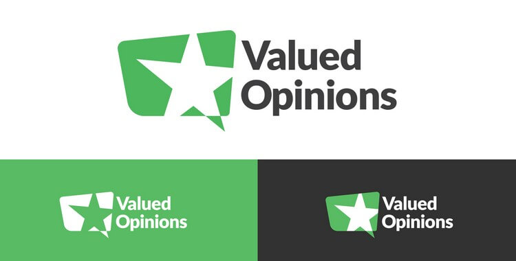 Valued Opinion - Top 10 Best Survey Websites in the World