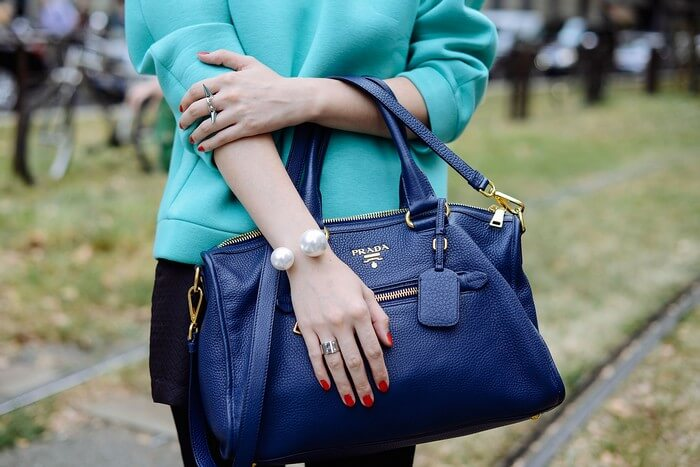 best handbag brands 6 - Top 10 Best Handbag Brands in the World