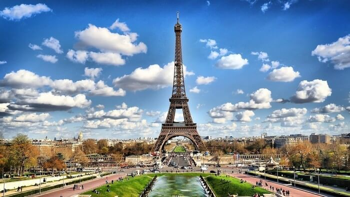 msot beautiful capitals 7 - Top 10 Most Beautiful Capitals in the World